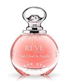 Van Cleef & Arpels Rêve Elixir Eau de Parfum