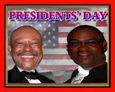Teague Stable for President Day Harness Racing, Presidents Day