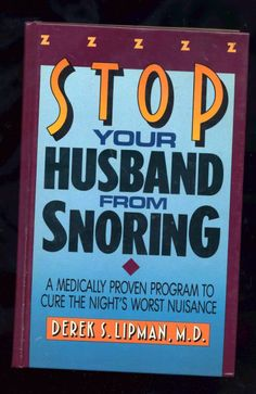607f23f8ac40c2199fedcfc7c172c199 snoring husband health poster for \