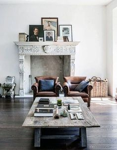 Sofa Beds Simple Bachelor Pad Living Room With Fireplace