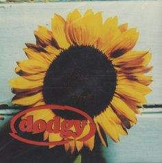 """For Sale - Dodgy Good Enough UK  CD single (CD5 / 5"""") - See this and 250,000 other rare & vintage vinyl records, singles, LPs & CDs at http://eil.com"""