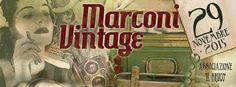 www.umbriaclick.it: Marconi Vintage a Spoleto, ospita Poesipittura con...