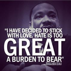 A man that still lives on to inspire every day! Martin Luther King Jr. #ABAN #wordsweliveby #martinlutherkingday