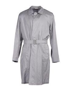 ERMENEGILDO ZEGNA Full-Length Jacket. #ermenegildozegna #cloth #top #pant #coat #jacket #short #beachwear