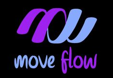 Pilates Workout, Company Logo, Logos, Fitness, Physical Therapy, Logo, Pilates