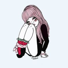 #valfre by valfre
