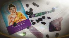 Soul Awakening Holistic Therapies