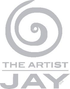 The Artist Jay