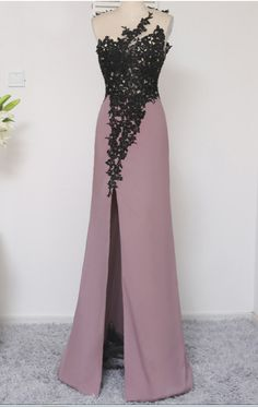 Long Prom Dresses, Sleeveless Prom Dresses, Satin Party #prom #promdress #dress #eveningdress #evening #fashion #love #shopping #art #dress #women #mermaid #SEXY #SexyGirl #PromDresses
