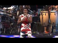 Harmonia do Samba - Segundo ensaio - A melhor segunda-feira do mundo (16...