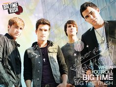 Big Time Rush Wallpaper 2013 | Big Time Rush Wallpaper Image Picture #17965 Wallpaper | Wall-Height ...