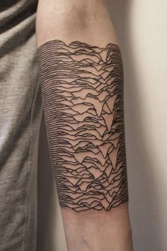 joy division tattoo on pinterest ink tattoos and body art and side thigh tattoos. Black Bedroom Furniture Sets. Home Design Ideas