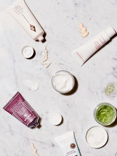 What Dermatologists Buy at Sephora: A Tell-All via @ByrdieBeauty