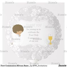 Shop First Communion African American Boy Silver Damask Balloon created by KPW_Invitations. Helium Gas, Photo Balloons, First Communion Invitations, Balloon Shapes, Custom Balloons, First Holy Communion, Invitation Design, Damask, Boy Or Girl
