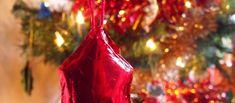 Vegan Christmas or Yule