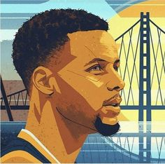 Drawn pice stephen curry - pin to your gallery. Explore what was found for the drawn pice stephen curry Stephen Curry Tattoo, Stephen Curry Poster, Nba Stephen Curry, Stephen Curry Basketball, Basketball Art, Basketball Pictures, Stephen Curry Haircut, Stephen Curry Shooting Form, Golden State Warriors Wallpaper