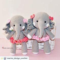 Милые носики - эталон красоты для слоняшечки!!!@marina_design_crochet via @GPRepostApp ======> @marina_design_crochet:✔ИЩЕМ ДОМ✔ Friends))) Как Вам подружки???)) -------------------------------------------#instacrochet#lovely#holiday#детям#cute#children#present#family#friends#улыбнись#праздник#друзья#радость#мечта#хорошеенастроение#малыш#чудо#счастье#kids#позитив#goodday#развивающиеигрушки#привет#друзья#friends#adorable#люблюнемогу#мимими#интерьер#love#игрушка#игрушкавподарок