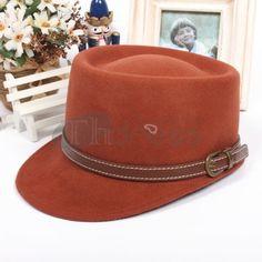 Fashion knight cap Bowler Hat, Knight, Hats, Fashion, Moda, Hat, Fashion Styles, Fashion Illustrations, Cavalier