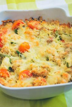 Quinoa, Lchf, Keto, Couscous, Low Carb Recipes, Mashed Potatoes, Macaroni And Cheese, Slow Cooker, Food And Drink
