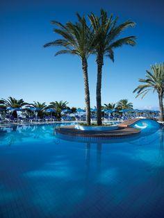 Rodos Princess Beach Hotel/Pool! / скидки!!! https://swisshalley.com/ru/ref/KseCost