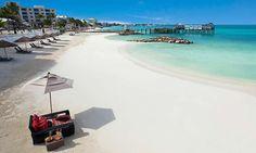Sandals Royal Bahamian in The Bahamas