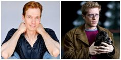 Star Trek: Discovery casts Doug Jones and Anthony Rapp   More announcements are being made for casting on the upcoming Star Trek series  Star Trek: Discovery.CBS All Access confirmedDoug Jones (The Strain) and Anthony Rapp (Rent) have been cast as lieutenants on the U.S.S. Discovery. Jones will play Lt. Saru a Starfleet Science Officer and new alien species in the Star Trek universe. Rapp has been cast as human Lt. Stamets an astromycologist fungus expert and science officer. Breaking many…
