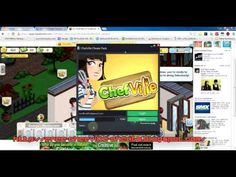 Chefville Cheats 2013 [Voice Over Tutorial & Easy Download]