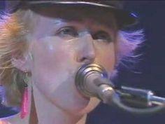 Ideal - Eiszeit - NDW - 1982 - YouTube