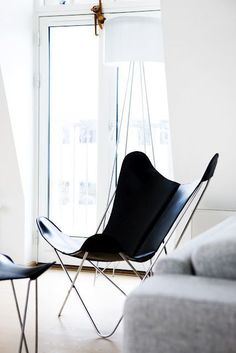 sillon bkf, 100% argentino.c. 1939 | coolest furniture | pinterest, Möbel
