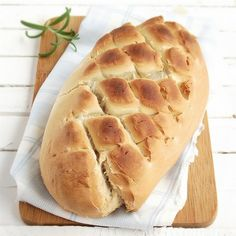 Basic Table Bread - no rise!----wtf this made like, the smallest loaf ever.... Mwhr.....good bread, but wtf man....