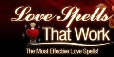 The perfect service to break up a relationship you don't think legitimate. Your lover has gone with someone else? You love someone but this person is already involved in a relationship? Don't hesitate to break them up as this ritual and prayer is very powerful and will give very good results in a few weeks only