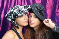 Play it cool  Capogiro hat   To make an order please visit www.capogiro-hat.it