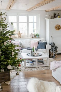 Die 45 besten Bilder auf Wohnungseinrichtung stil | Home decor ...