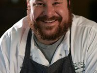 Ron Eyester Will Be on the Next Season of 'Top Chef' - Top Cheffage - Eater Atlanta