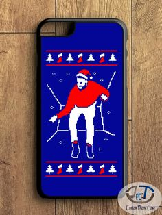 Drake Dance Christmas Dark Green iPhone Case, iPhone Case, iPhone Case plus Samsung Galaxy Edge Cases Iphone 5c Cases, 5s Cases, Samsung Cases, Iphone 4, Drake Phone Case, Drake Dance, Htc One, Samsung Galaxy S4, Ipad Case