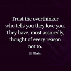 Are you looking for truth quotes?Check out the post right here for unique truth quotes inspiration. These entertaining quotes will make you happy. Motivational Quotes For Life, Mood Quotes, Happy Quotes, Positive Quotes, Truth Quotes, Wisdom Quotes, Life Quotes, Happiness Quotes, Life Lesson Quotes