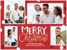Sams Club Photo Cards > Product Details | Christmas card pics ...