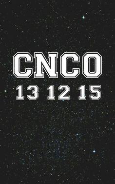 #CNCO fondo de pantalla O Love, I Love You All, Cnco Logo, Mi Life, 23 November, Music Songs, I Am Awesome, Heartbeat, Iphone Wallpapers