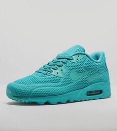 c94f0c2f8607 Nike Air Max 90 Ultra  Breathe  Cinderella Slipper