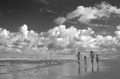 Kust Vakantie - Strandbungalows aan Zee