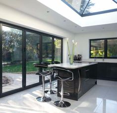 large format tiles - Google Search