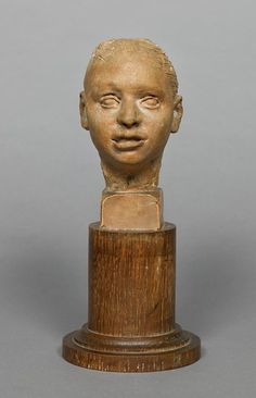 This week sees the opening of the first Camille Claudel museum, showcasing works by this often misunderstood artist Camille Claudel, Illuminati, Louise Bourgeois, Rodin, Vincent Van Gogh, Photos, Pictures, The Guardian, Impressionism