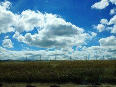 on the road   j5tang   VSCO Grid