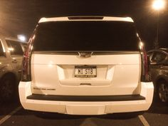 MI ST8 (Michigan vanity plate) Vanity License Plates, Vanity Plate, Michigan State Spartans