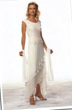 Casual Beach Wedding Dresses Older Brides 7 Best Free Home Design Idea Inspiration