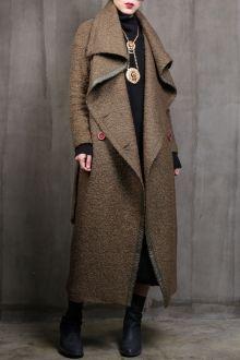 Outerwear For Women - Shop Womens Winter Outerwear Online Sale   DEZZAL - Page 2