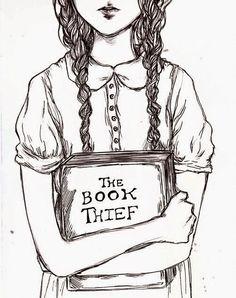 Mi Rinconcito Escrito: La Ladrona De Libros: Especial - Citas y Frases -
