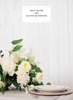 pinterest the worlds catalog of ideas - Thankyou Liste De Mariage
