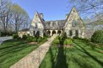 One of a kind and backing to parkland - you should see the rest of this home!