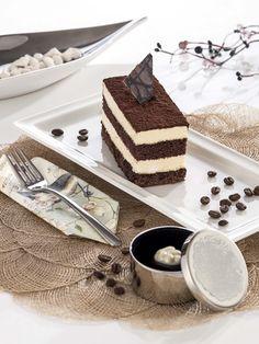 tiramisu, heart, love, aşk, valentines day, brown, kahverengi, cocoa, kakao, sevgililer günü, chocolate, çikolata, kutu, box, EVDEMODA, dekorasyon, züccaciye